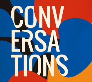 Exposition collective - Conversations